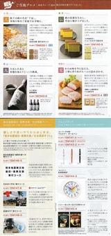 2016_06新晃工業株主優待選択1