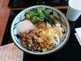 20170416丸亀製麺