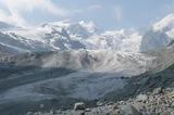 モルテラッチェ氷河