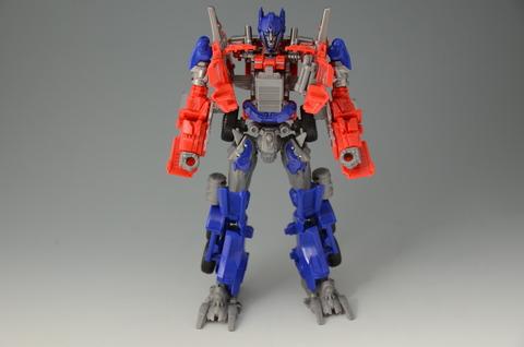DSC_3888