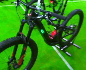 160714_specialized_turbo_levo_fsr