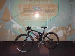 171024羽田空港サイクリング01