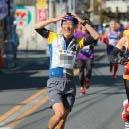 170219青梅マラソン