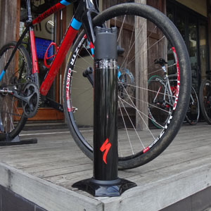 160719_tubeless_air_tank_1