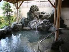 ホテルユギノ湯温泉