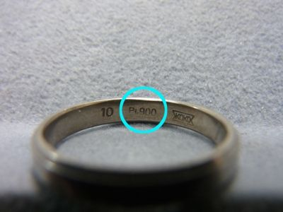 RIMG0418
