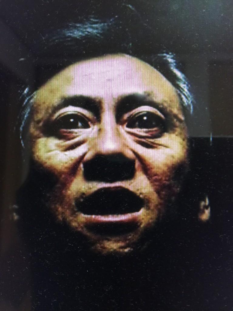 生きる (映画)の画像 p1_40