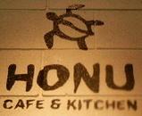 HONU Cafe & Kitchen