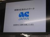a431bc0e.jpg