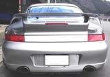 996GT2青野5