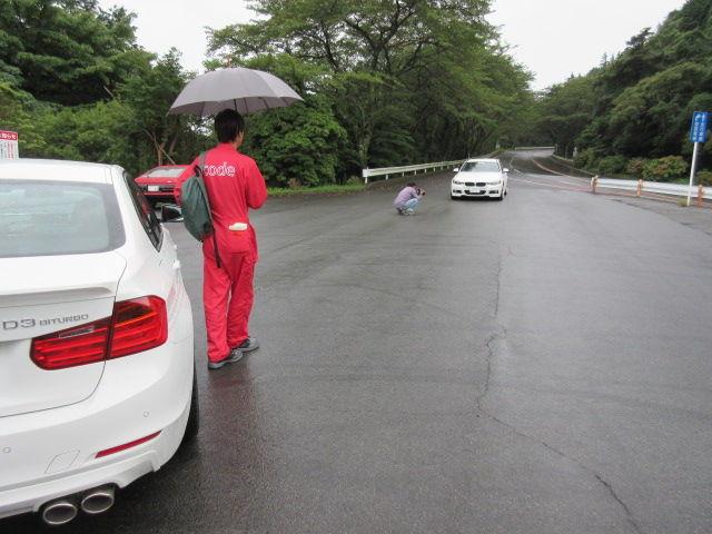 BMW bmwアルピナ d3 ブログ : blog.livedoor.jp