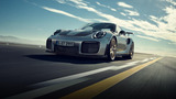 991GT2RS