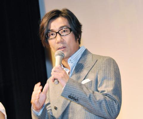 """NEWS4 農民から関白へと登りつめ日本統一を成し遂げた""""戦国一の出世頭""""。"""