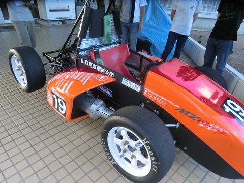 CIMG5039