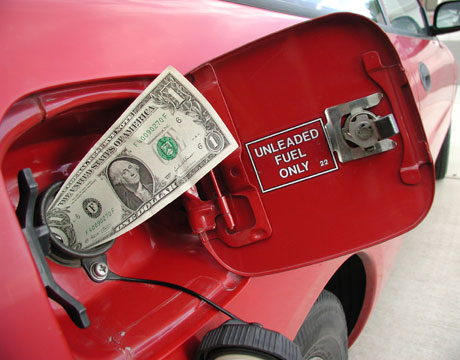cheap-ways-for-better-gas-mileage