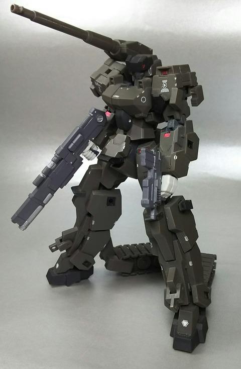 DSC_0080~01