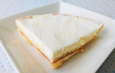 チーズガーデン フロマージュブラン1
