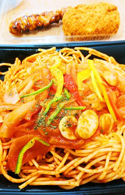 OSC惣菜1