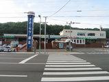 釧網本線・石北本線・網走駅