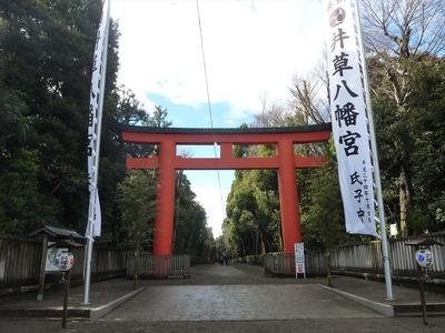 井草八幡宮2_R
