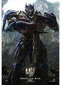 transformer4_1