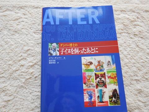 DSCN3242 - コピー