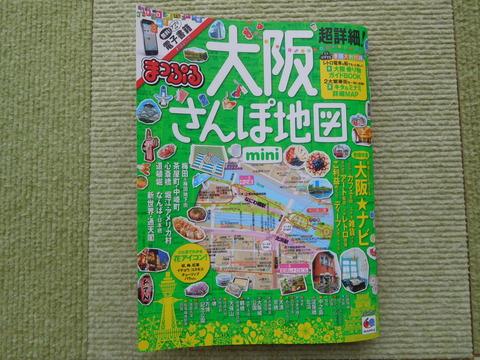 DSCN2271 - コピー