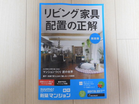 DSCN2063 - コピー