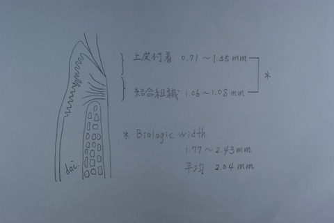 eb57d042(2)