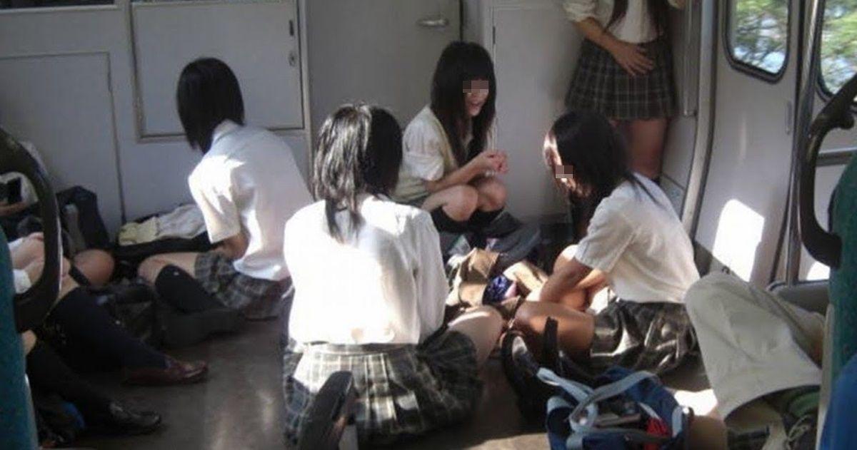 http://livedoor.blogimg.jp/tuukaamm/imgs/3/e/3e1d014a.jpg