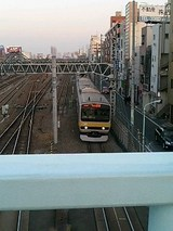 f671fd32.jpg