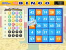 get_bingo