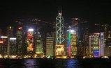 香港島1129