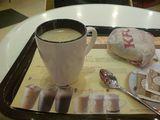 KFC香港