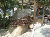 景山公園01