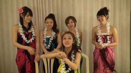 20120729きゅーと2