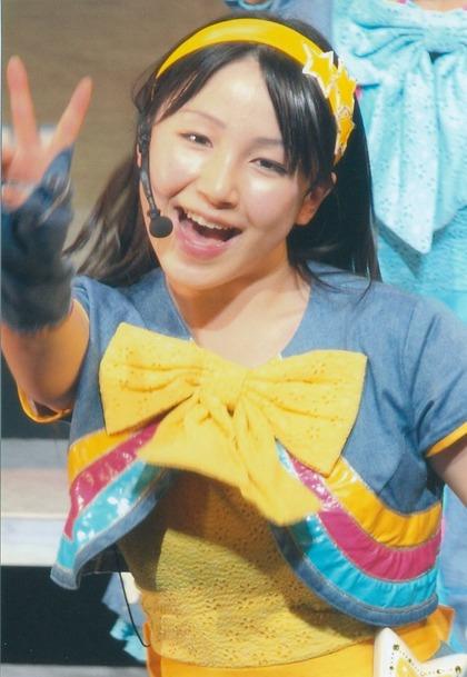 20120714きっか2