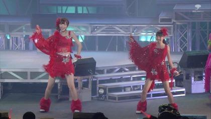 20120715りほりほ4