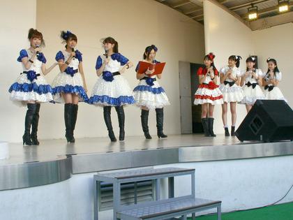 20120715りほりほ3