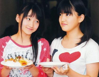 20120709りほりほ-2