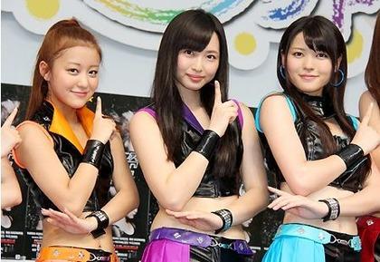 20120817きゃっつ6