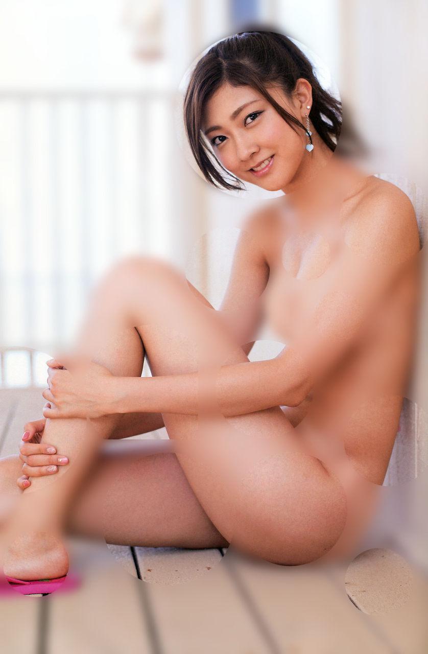 Berryz工房の一番ちっちゃい清水佐紀 340©2ch.netYouTube動画>3本 ->画像>324枚