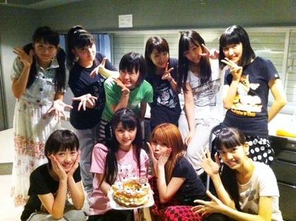 20120715りほりほ