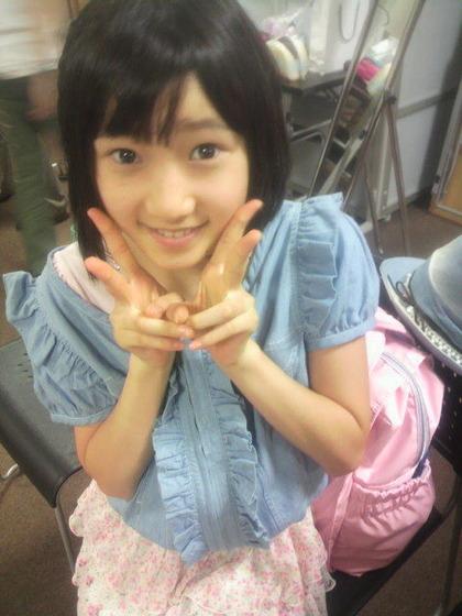 20120707かりんちゃんさん