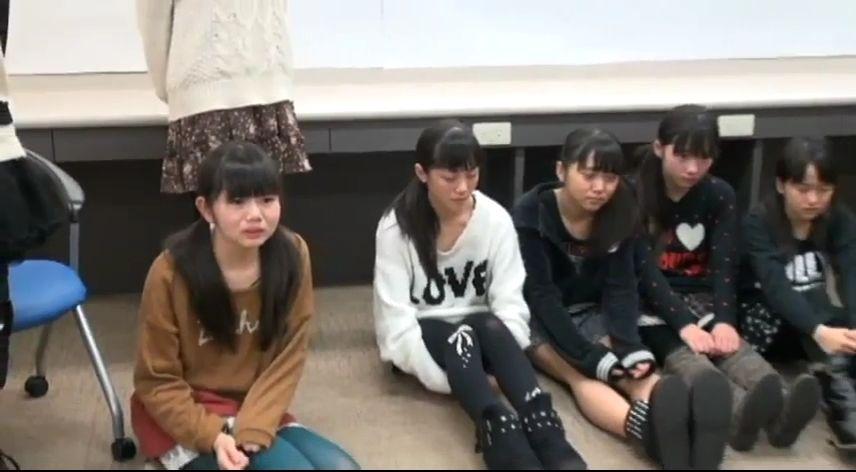 ノリo'ο') 田辺奈菜美ちゃん本スレPart224 YouTube動画>4本 ->画像>309枚