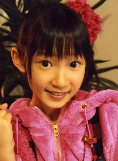 20120703かりんちゃんさん