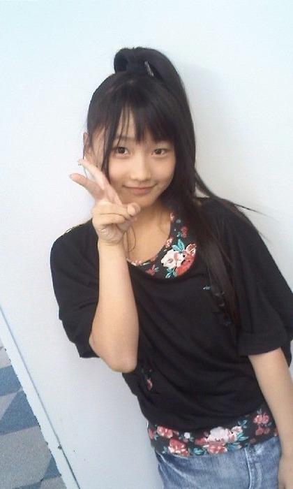 20120715りほりほ6
