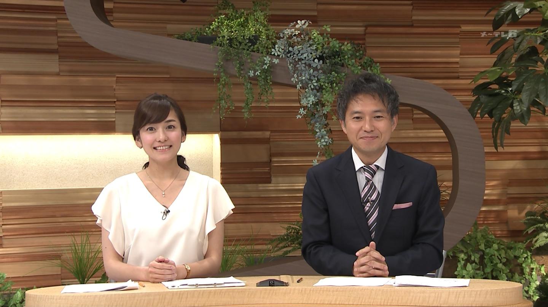 鈴木しおりの画像 p1_27