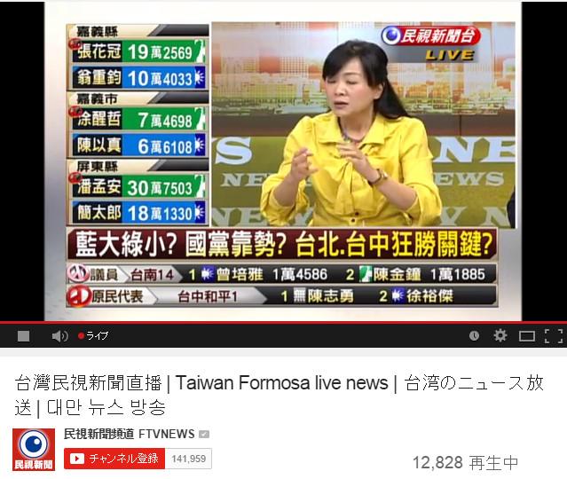 ☆昭和・平成「選挙特番」一覧表(1980~2014)▽水着で開票速報 ...