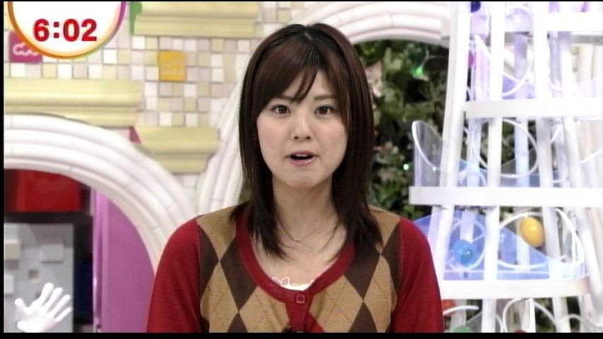 森本健成の画像 p1_29